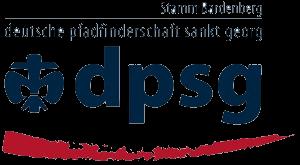 Logo2_farbe